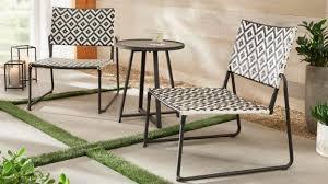best outdoor dining sets top picks
