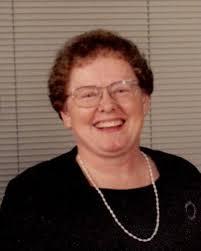 Gloria Johnson - Obituary