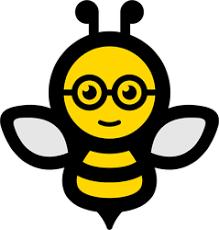 Bee Car Stickers Decals Over A Dozen Unique Designs