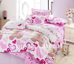 modern girls bedroom hot popular girls