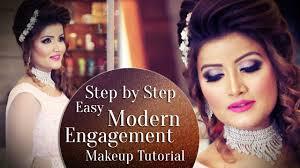 makeup tutorial for enement photos