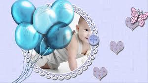 حالات واتس اب عن قدوم مولود اختي ذكر مبروك عليكم المولود الجديد