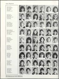 Page 242 - Yearbooks - Dayton Remembers: Preserving the History of the  Miami Valley