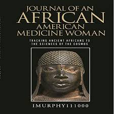 Amazon.com: Journal of An African American Medicine Woman ...