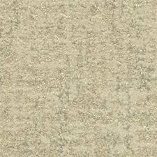 fabrica beverly hills ventura carpet