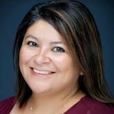 Katrina Smith, Real Estate Agent   Realty One of New Mexico