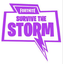 Brand New Purple Fortnite Vinyl Decal 3 Inches Tall Free Shipping Ebay Mommin Aint Easy Decal Vinyl Decals Fortnite