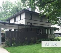 This American House Best Exterior Paint American Houses Exterior Paint Colors