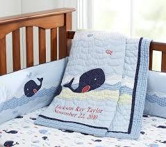 jackson nursery bedding crib bedding