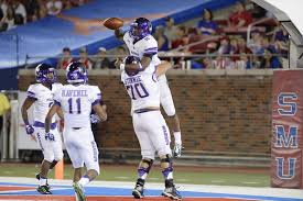 Lee's Performance In Dukes' Win At SMU Left Lasting Impact | College |  dnronline.com