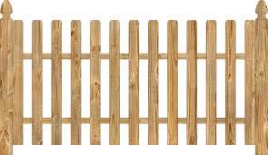 Garden Picket Fence Home Fencing Fence Clipart Garden Clipart Nature Clip Art
