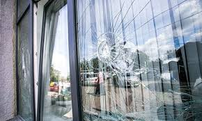 hi impact glass doors fort lauderdale