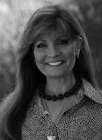 Darlene Crane, BRANCH MANAGER - RPM Mortgage