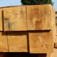 Structural Green Oak Beams 150mm X 150mm Buy Structural Green Oak Beams Online From The Experts At Uk Timber