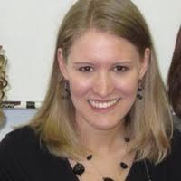 Vanessa Smith - Winchester, Virginia   Professional Profile   LinkedIn