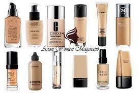 makeup tips in urdu stani makeup