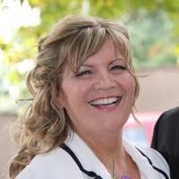 Wendy Young - HR Business Partner - Glen Dimplex Consumer ...