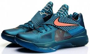 wallpaper kevin durant shoes 2016