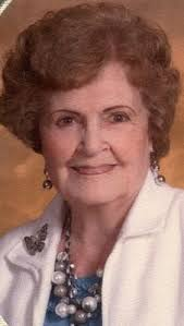 Ruby Smith 1925 - 2019 - Obituary