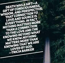 top near death experience quotes tauschenunderwerben gratis bisa