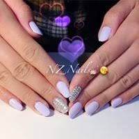 fresh nails csie sydney australia