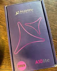 Allview A10 Lite 2019 - 229Lei ...