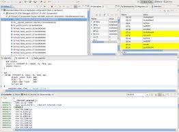 nios ii software developer handbook