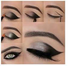 beautiful eye makeup tips saubhaya makeup