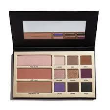 makeup revolution maxineczka eye shadow