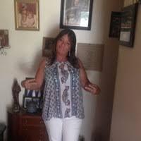 "10+ ""Polly Fowler"" profiles | LinkedIn"