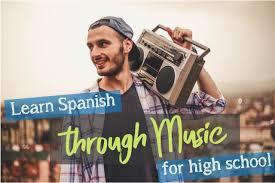 home spanish academy