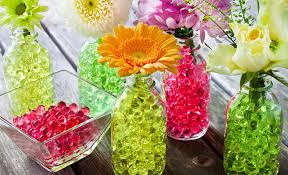 12 decorative vase filler ideas the