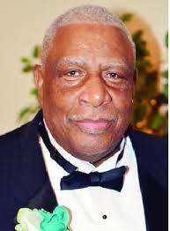 Gilbert Smith Obituary - Lexington, KY   Lexington Herald-Leader