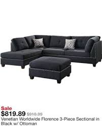 deals for ottomans in east weymouth ma