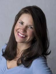 Dina Schmidt | People on The Move - Portland Business Journal