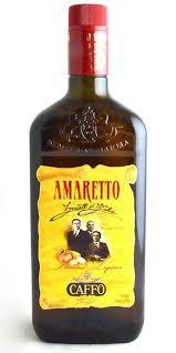 caffo amaretto astor wines spirits