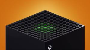 Xbox Series X price and pre-order bundles: when can we expect the ...