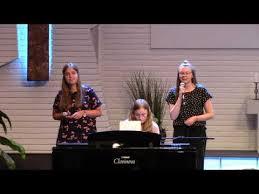 Sommarhälsning från Felicia Newman Hedin - YouTube
