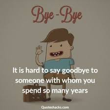 best farewell and goodbye quotes quotes hacks