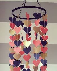 30 diy wind chime ideas to give your