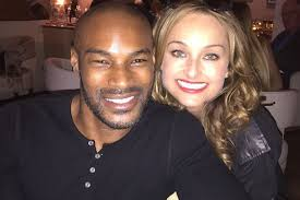 Model Tyson Beckford's Mother Hillary Dixon Hall – Facts and Photos