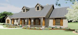 home texas house plans over 700