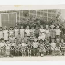 School photo of Ada S. Nelson Elementary School, Los Nietos ...