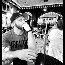 Adam Gray (@TobaccoUseOnly_) | Twitter