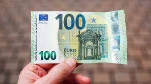 Pensioni giugno 2020: pagamento Poste dal 26 maggio - FIRSTonline