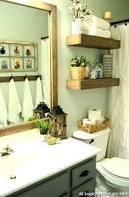small restroom design rsagencia co