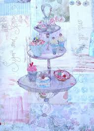 and All Things Nice! | Sewing art, Free machine embroidery, Mixed ...
