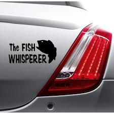 Whale Car Funny Bumper Sticker Drift Jdm Vinyl Decal Van Bike Laptop Archives Midweek Com