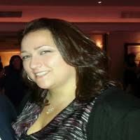 Deirdre McDonald-Roshak - Greater New York City Area   Professional Profile    LinkedIn