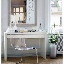 alluring modern vanity set makeup home